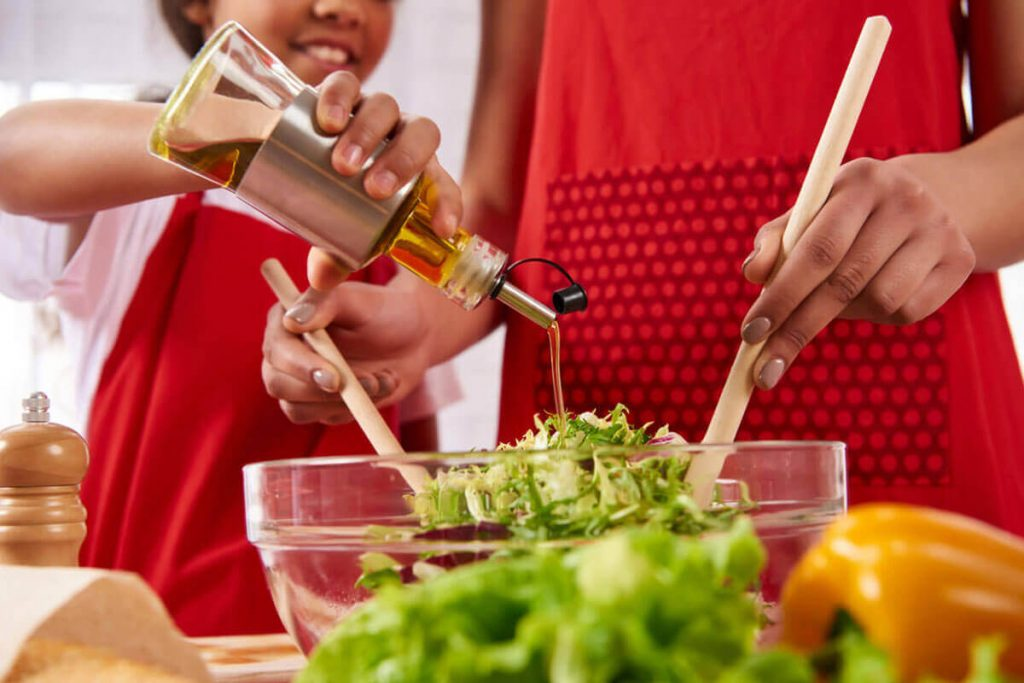Alimente-periculoase-pentru-rinichi-1024x683.jpg