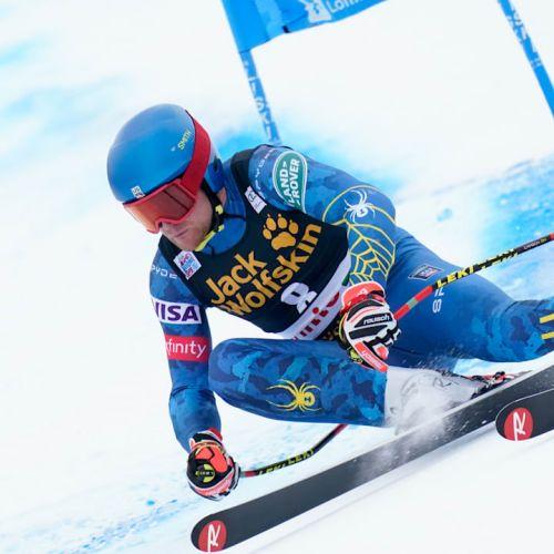 ryan-cochran-castigator-al-slalomului-super-urias-de-la-bormio.jpg