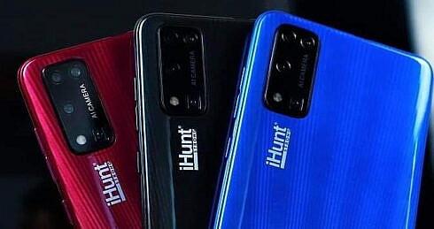 5239-retailer-ul-online-si-producatorul-de-telefoane-mobile-si-gadget-uri-ihunt-a-listat-la-bvb-prima-sa-emisiune-de-obligatiuni.jpg