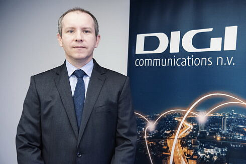 5274-digi-communications-nv-anunta-rezultatele-financiare-preliminare-pentru-anul-2020.jpg