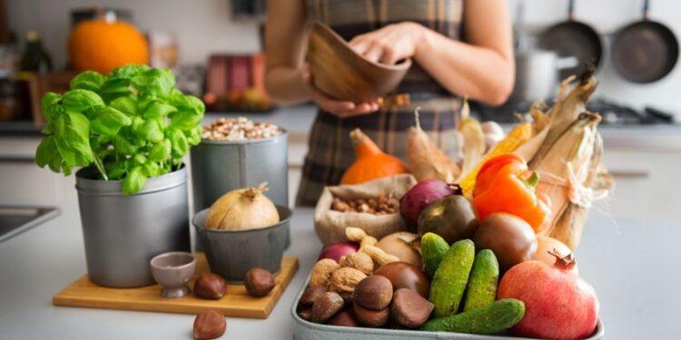pierderea în greutate nutrienți necesari